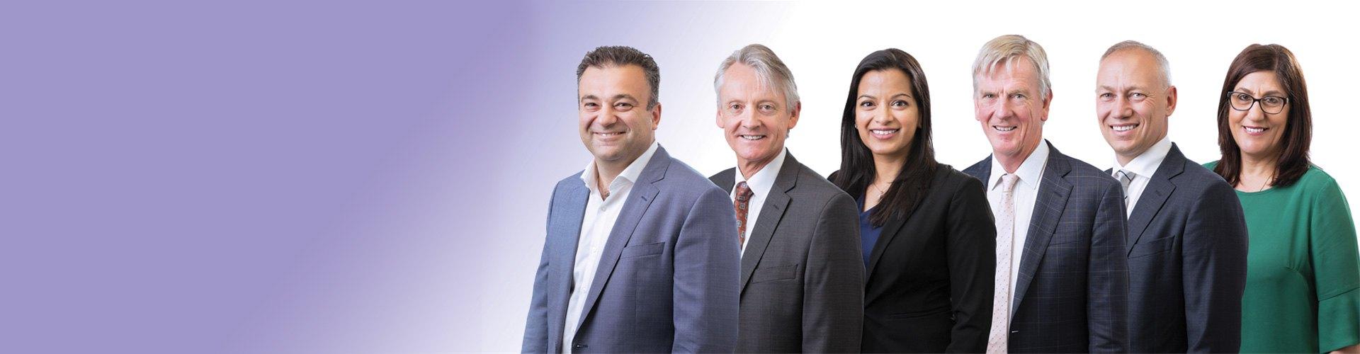 urologist Melbourne